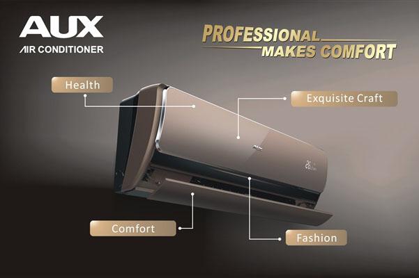 capital air home rh capitalair co za TCL Air Conditioner 60 Bt Aux Air Conditioner